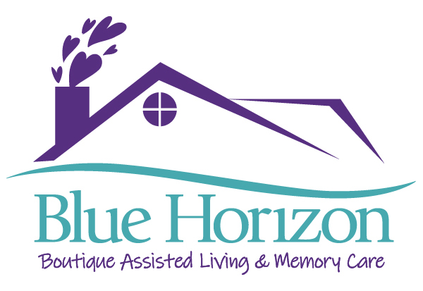 Blue Horizon logo color.jpg