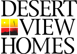 DesertViewHomes.png