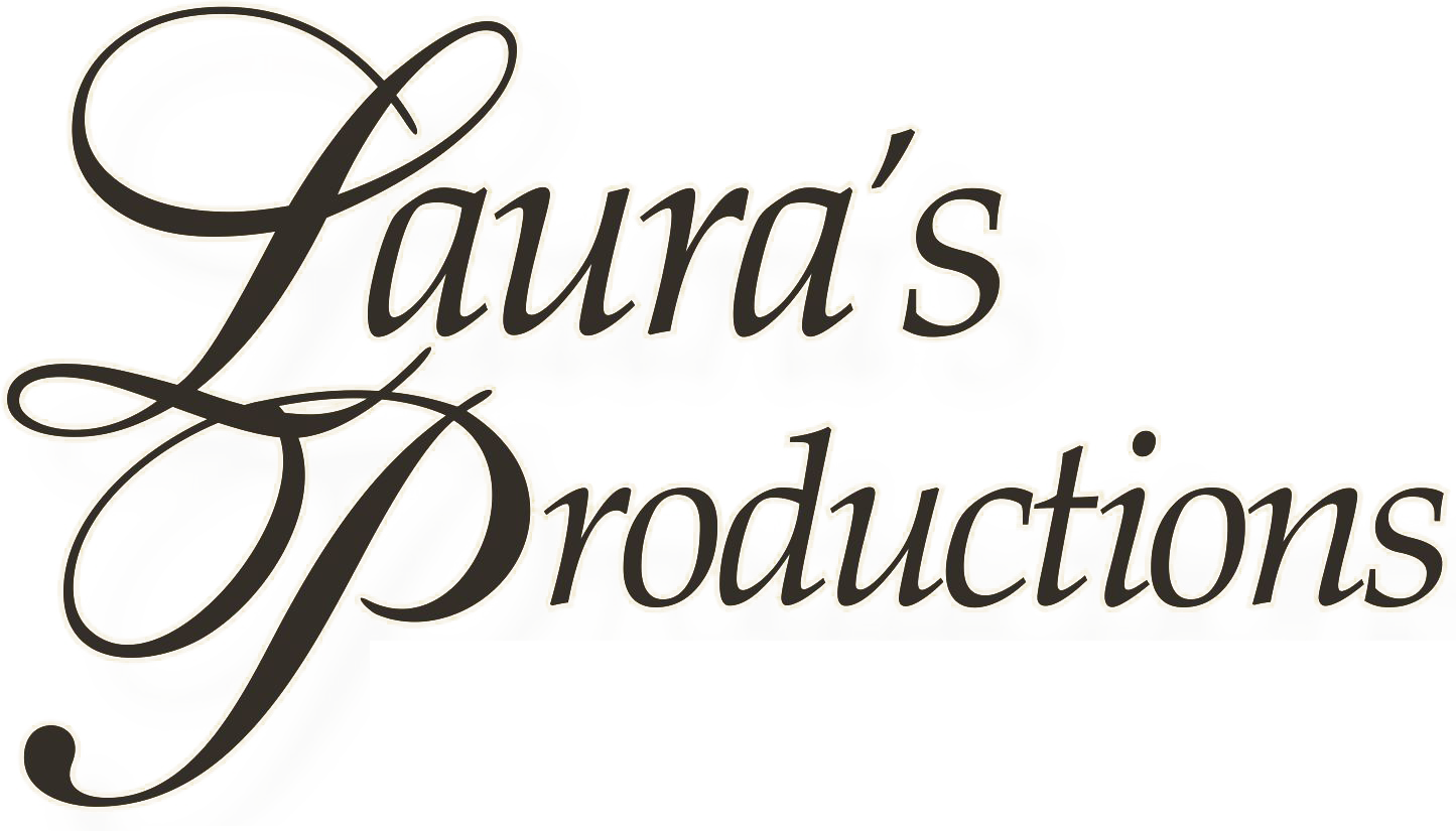 LaurasProductions_logo.png